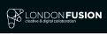 London Fusion