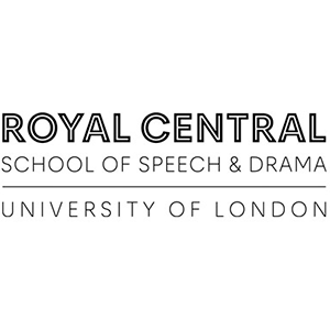 Royal Central School of Speech and Drama