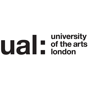 University of the Arts, London