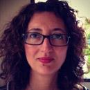 Dr. Alda Terracciano