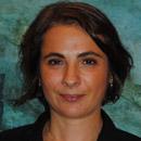 Dr Jasmina Bolfek-Radovani
