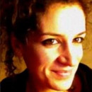 Dr. Mariza Dima