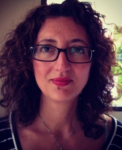 Dr.Alda Terracciano