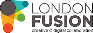 London_Fusion_Logo_RGB (3)