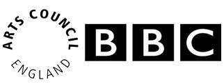 arts bbc
