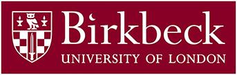 Birkbeck image web