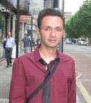 Dr. Tarek Virani