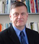 Professor John Sloboda