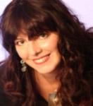 Professor Rosalind Gill