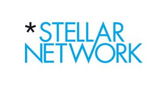 Stellar Network CV 2nd round