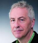 Nigel Llewellyn