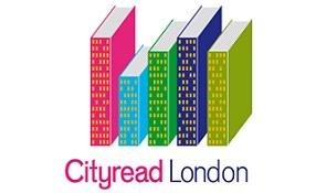 city read