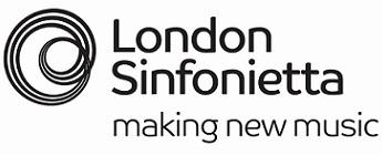 london sinfonietta1