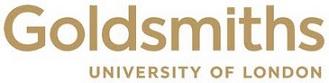 Goldsmiths University of London