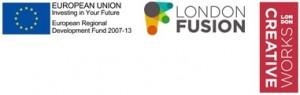 logos123