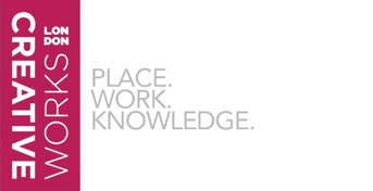 CWL - Place Work Knowledge