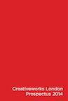 Prospectus 2014 cover small