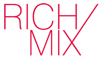 RichMixlogo_plain1_hires