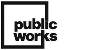 publick works