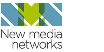 new media networks