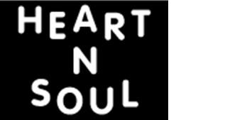 heart n soul14