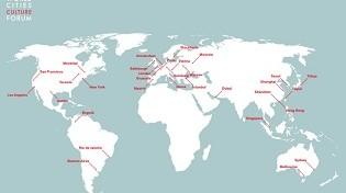 world cities report