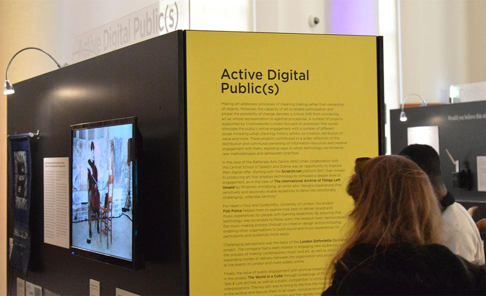 London-Digital-Ecologies-of-Collaboration