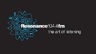 resonance104.4fm