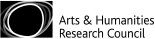Arts & Humanities Research Council