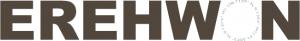 erehwon-logo
