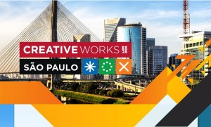 Creativeworks London-SP